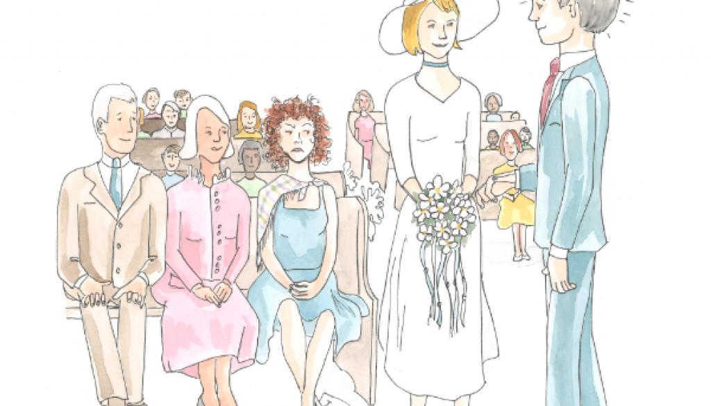 PIT_illustration_wedding