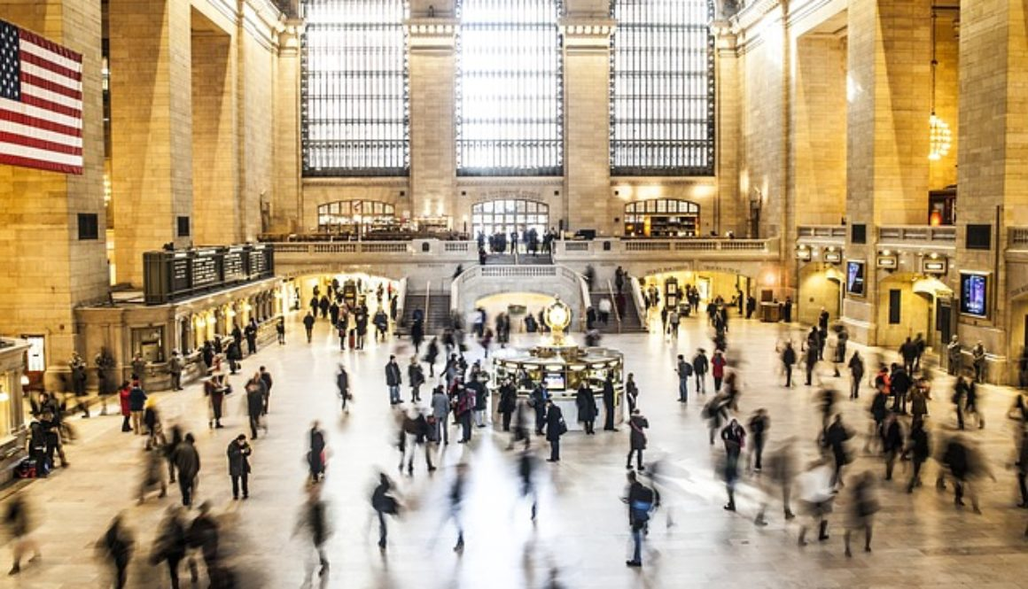 0517_grand-central-station