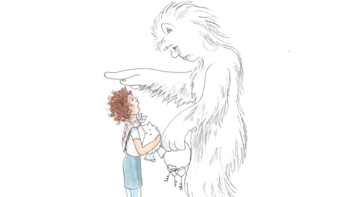 PiT_illustration_arguing