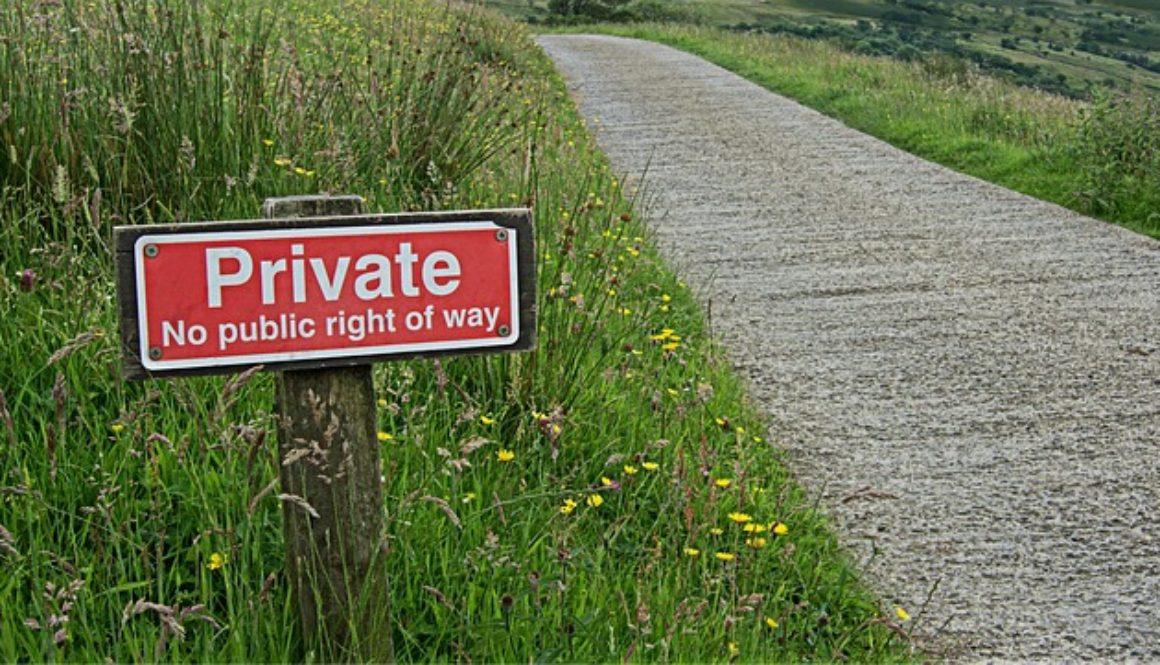 1016_private