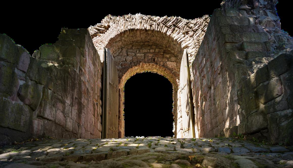 1115_ruins