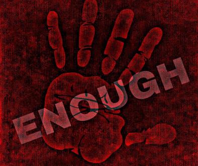1116_enough