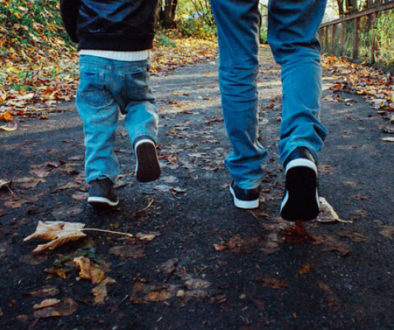 1116_walking_autumn