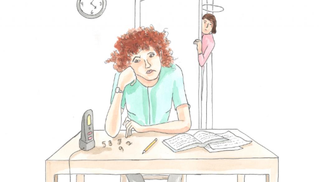 PIT_illustration_desk
