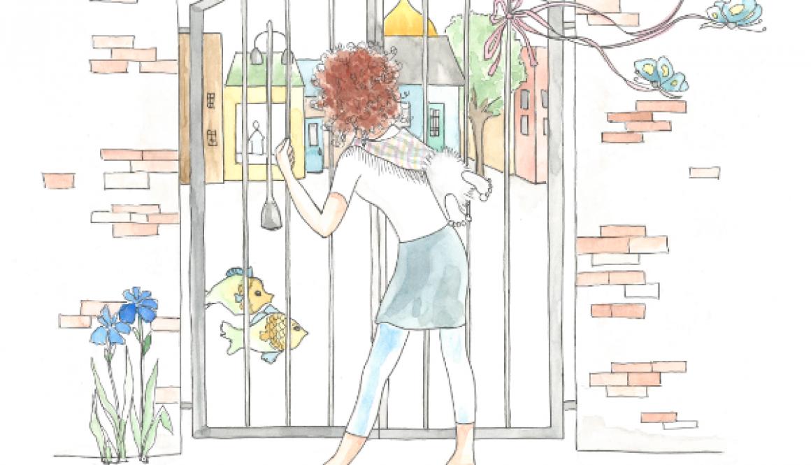 PIT_illustration_gate