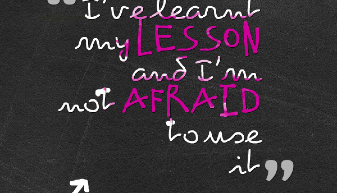 0815_lesson_learnt