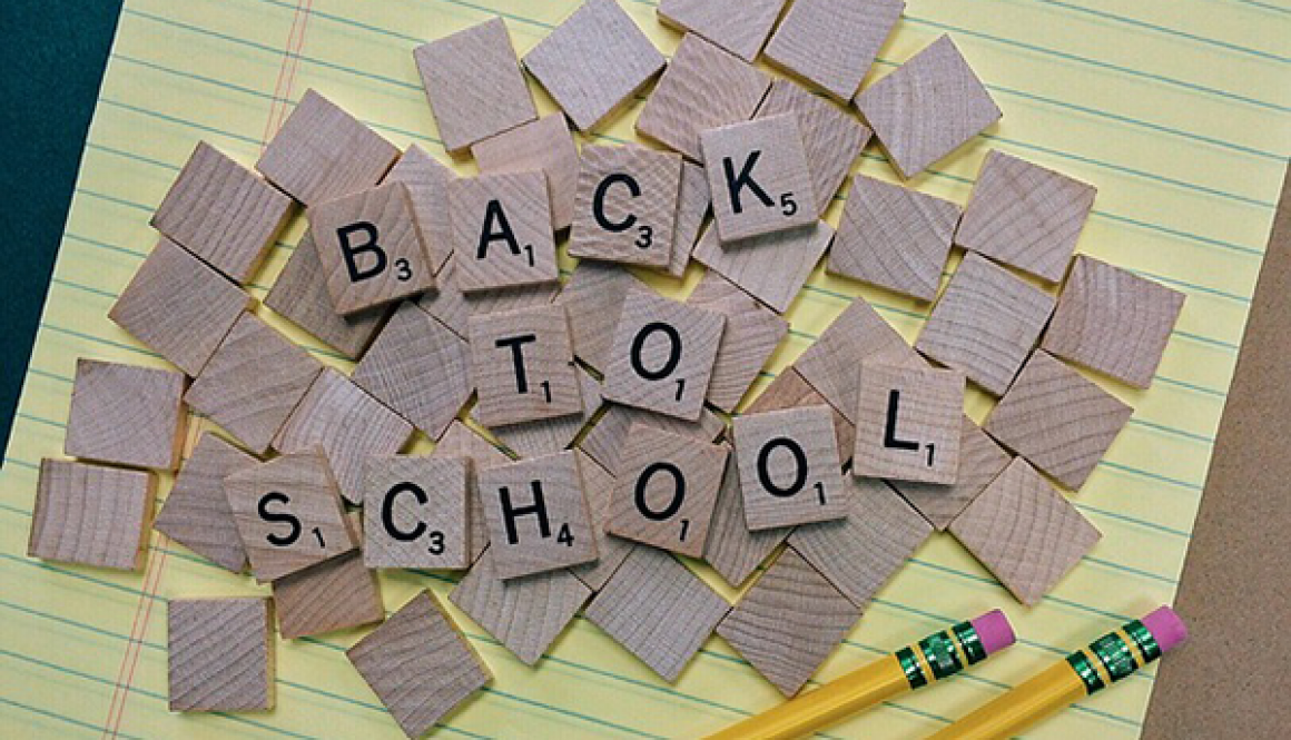 0917_back-to-school