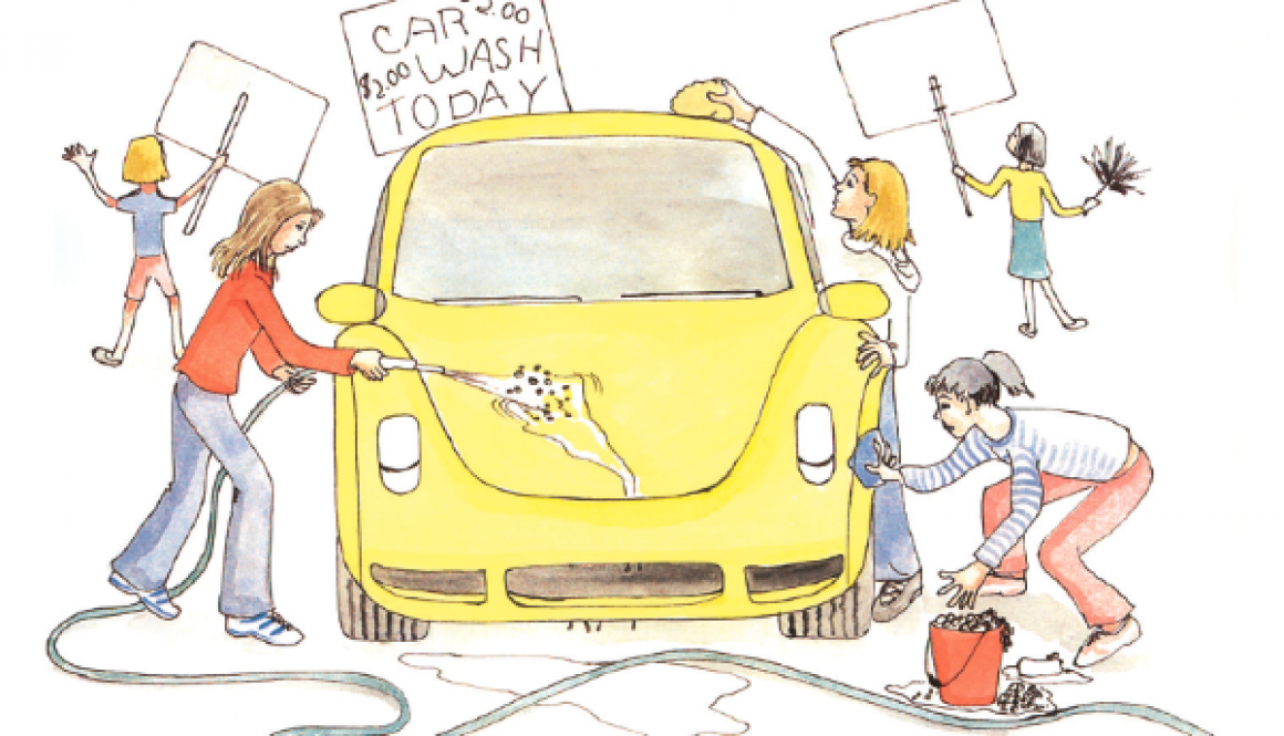 BD_illustration_car_wash