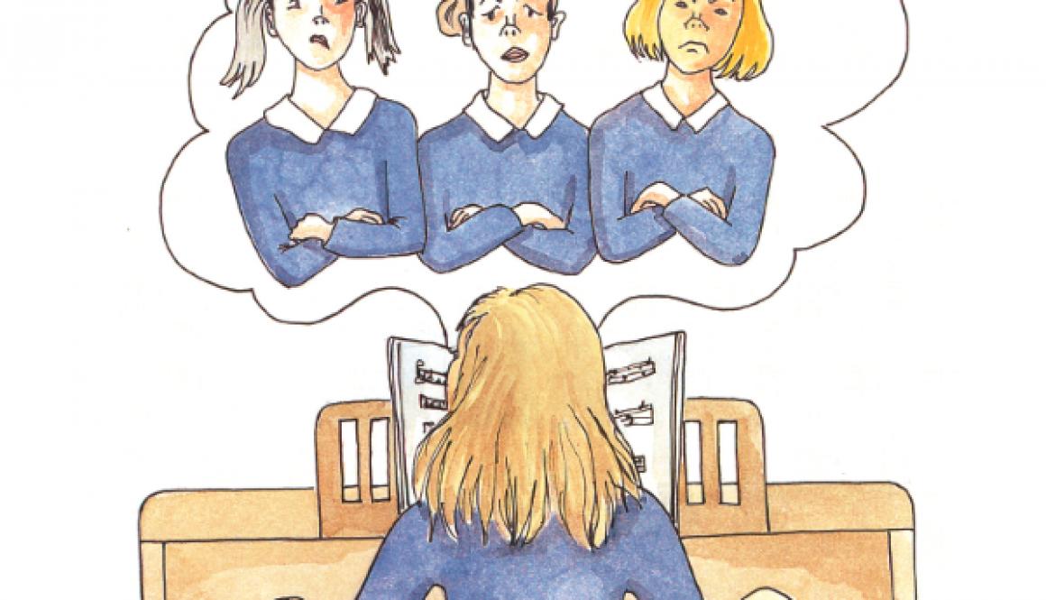BD_illustration_piano