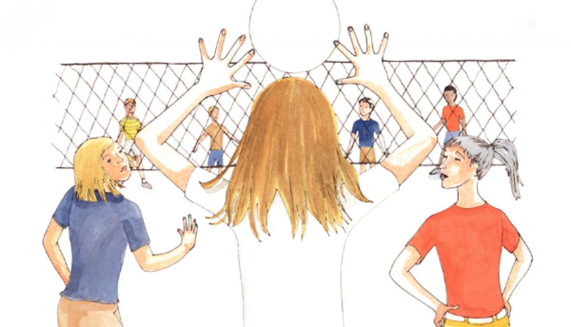 BD_illustration_volleyball
